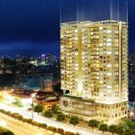 Can ho The Prince Residence tong the 150x150 - Cao ốc văn phòng Centre Point Tower – Quận Phú Nhuận